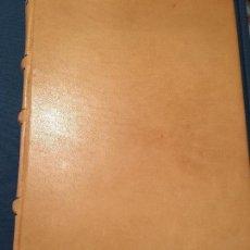 Alte Bücher - Practica masónica. La Habana 1867 Acharat. Sin ejemplares catalogados obra rara Masonería Masonico - 89433488