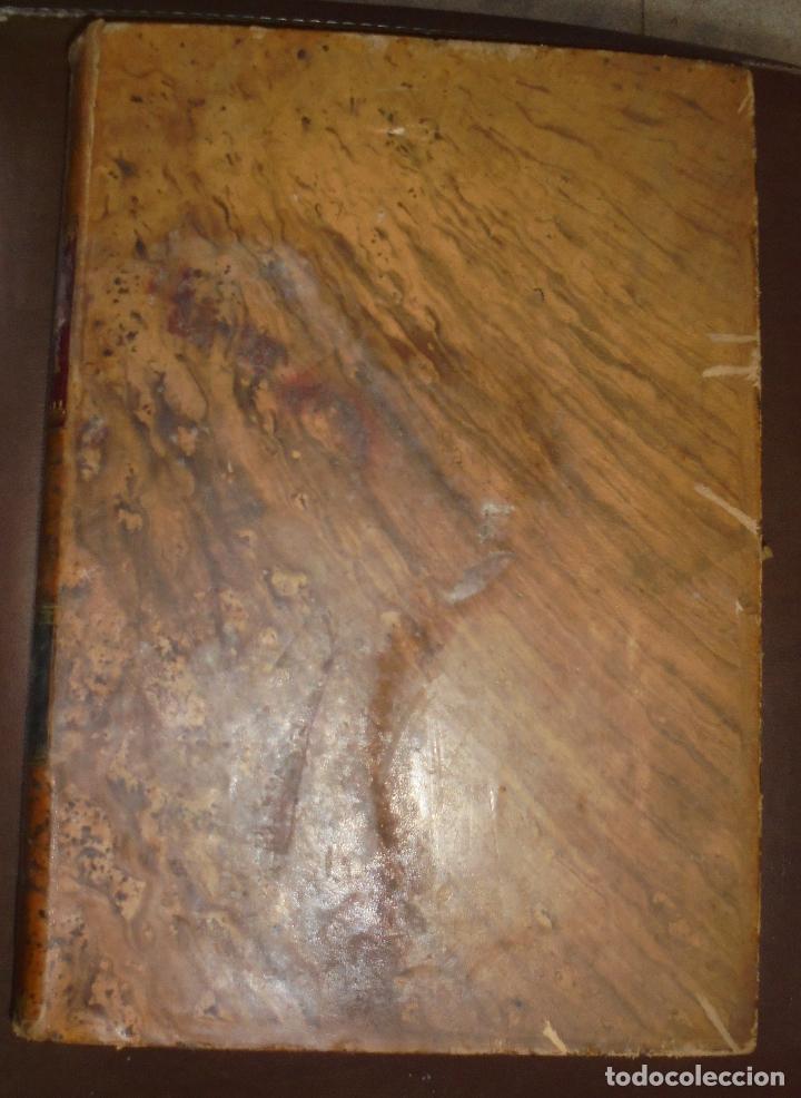 Libros antiguos: TRATADO COMPLETO DE CONTABILIDAD MERCANTIL INDUSTRIAL Y ADMINISTRATIVA. TOMO III. 1885. BARCELONA. - Foto 6 - 89729096