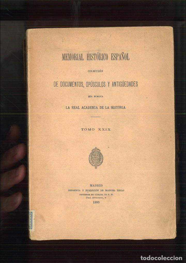 HISTORIA DE CARLOS IV. ANDRÉS MURIEL. (Libros Antiguos, Raros y Curiosos - Historia - Otros)