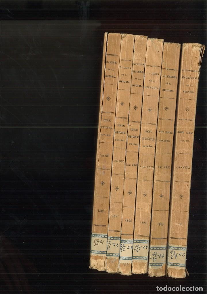 Libros antiguos: HISTORIA DE CARLOS IV. Andrés Muriel. - Foto 2 - 89761812