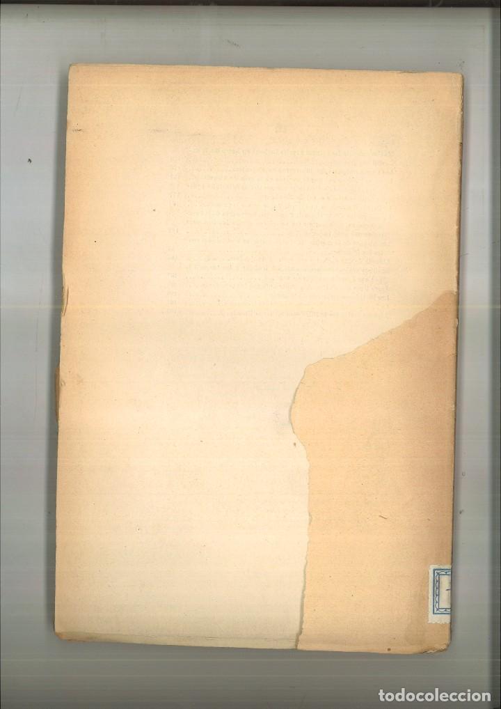 Libros antiguos: HISTORIA DE CARLOS IV. Andrés Muriel. - Foto 3 - 89761812