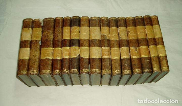 AÑO CRISTIANO (Libros Antiguos, Raros y Curiosos - Pensamiento - Otros)