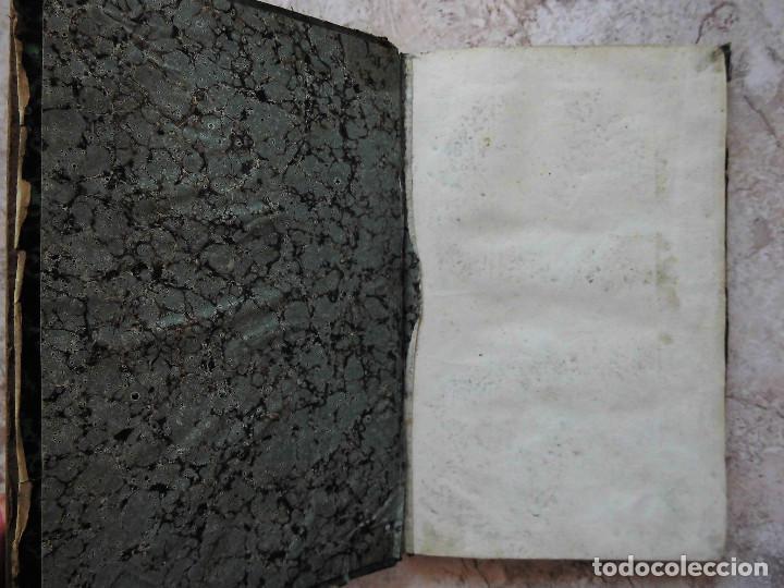 Libros antiguos: PREMIÈRES NOTIONS SUR LA LECTURE DES CARTES TOPOGRAPHIQUES (1876) - ILUSTRADO CON MÚLTIPLES GRABADOS - Foto 16 - 90149996
