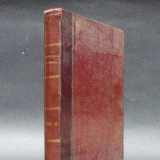 Alte Bücher - LA PERFECTA COCINERA: ENCICLOPEDIA DE LA COCINA FAMILIAR - 90421359