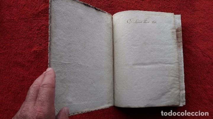 Libros antiguos: THEOLOGIA UNIVERSA. PAULO-GABRIELE ANTOINE. TOMUS PRIMUS. VENETIIS TYPOGRAPHIA BALLEONIANA 1821 - Foto 5 - 90544640