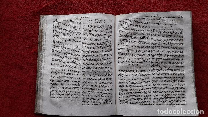 Libros antiguos: THEOLOGIA UNIVERSA. PAULO-GABRIELE ANTOINE. TOMUS PRIMUS. VENETIIS TYPOGRAPHIA BALLEONIANA 1821 - Foto 11 - 90544640