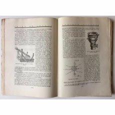 Libros antiguos: ÍÑIGO DE LOYOLA CAPITÁN ESPAÑOL Y EL CASTILLO DE PAMPLONA. Lote 90722025
