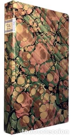 ROCH: LA VILLA Y CORTE DE MADRID EN 1850. CRÓNICA RETROSPECTIVA DE HACE TRES CUARTOS DE SIGLO (1ª ED (Libros Antiguos, Raros y Curiosos - Historia - Otros)