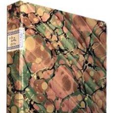 Libros antiguos: ROCH: LA VILLA Y CORTE DE MADRID EN 1850. CRÓNICA RETROSPECTIVA DE HACE TRES CUARTOS DE SIGLO (1ª ED. Lote 90780730