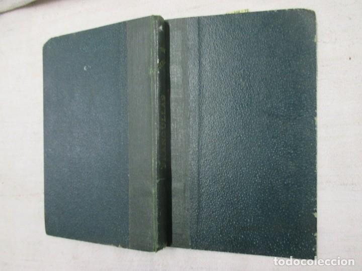 Libros antiguos: GALICIA - FRANGULLAS - VERSOS DE JOSE REY GONZALEZ - PONTEVEDRA 1913, 2ª, IMP ELADIO PORTELA + INFO - Foto 2 - 90829375