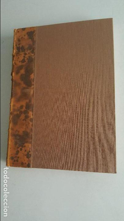 EL CARNAVAL DE BARCELONA EN 1860. ..CLAVÉ, J. A. Y TORRES, J. M. -1860. (Libros Antiguos, Raros y Curiosos - Bellas artes, ocio y coleccionismo - Otros)