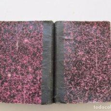 Libros antiguos: MANUEL MURGUÍA. HISTORIA DE GALICIA. TOMO PRIMERO. RM81879. . Lote 91329520