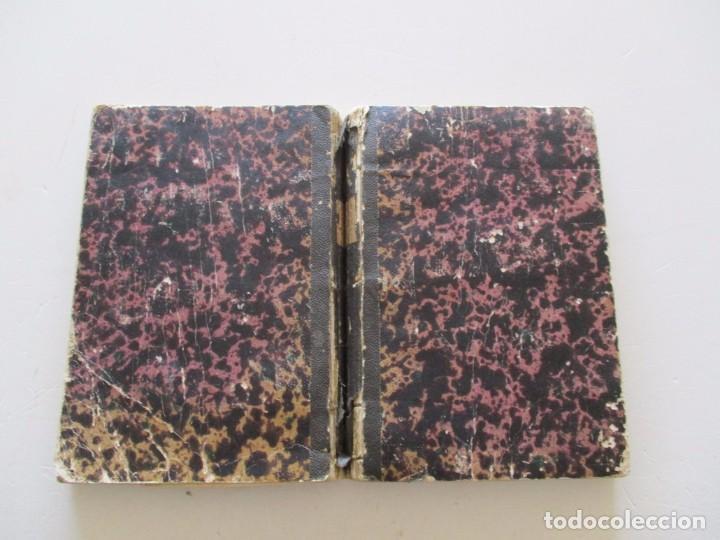 MANUEL MURGUÍAMANUEL MURGUÍA. HISTORIA DE GALICIA. TOMO SEGUNDO. RM81881. (Libros Antiguos, Raros y Curiosos - Historia - Otros)