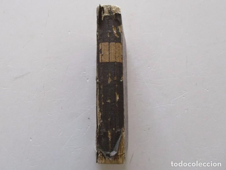 Libros antiguos: MANUEL MURGUÍAMANUEL MURGUÍA. Historia de Galicia. Tomo Segundo. RM81881. - Foto 2 - 91329595