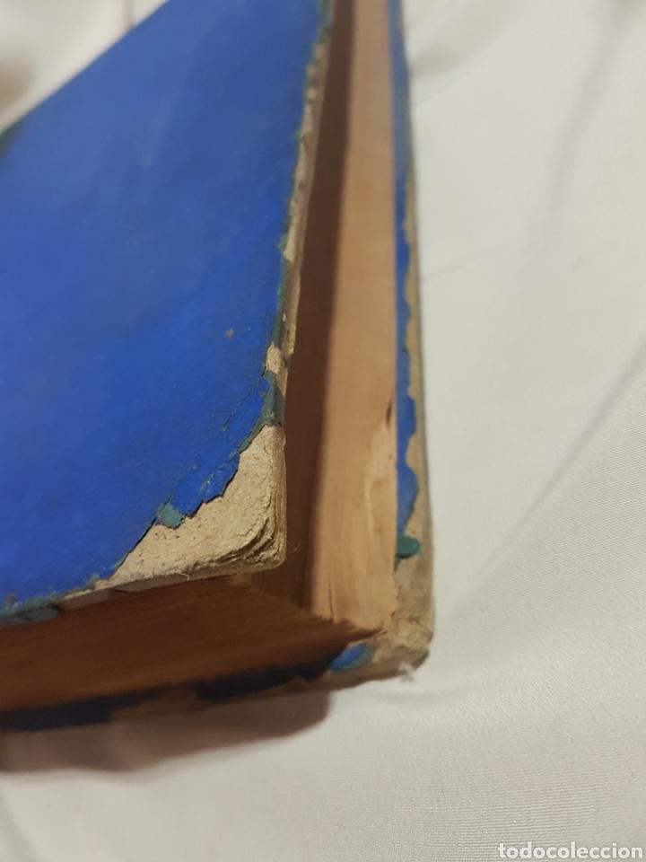 Libros antiguos: 3 tomos Revista la caza ilustrada núm 1 . 2 . 3 . 2° edición año 1899 . 1900-901 . 1902-903 - Foto 16 - 91336119