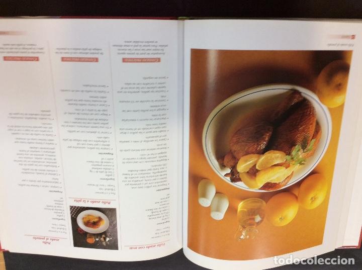 Libros antiguos: Carnes - Foto 4 - 91442370