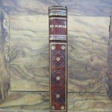 Libros antiguos: HISTOIRE DU DRAME MUSICAL. EDOUARD SCHURÉ. 1925.. Lote 91739055