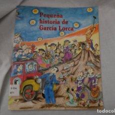 Libros antiguos: RWANADA EL PAIS DELS MIL TURONS PILARIN BAYES. Lote 91827535