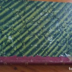 Libros antiguos: MARIDO Y MUJER 1874 WILKIE COLLINS. Lote 91830890
