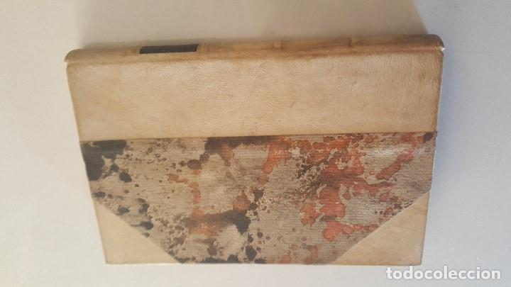 Libros antiguos: ELS CONTES DEN PERRAULT-1909-MIGUEL I PLANAS-BIBLI.POPULAR LAVENç - Foto 4 - 92463635