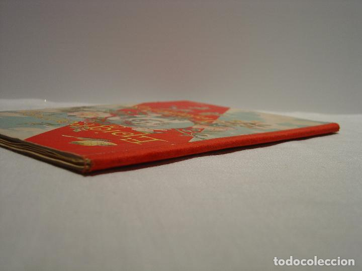 Libros antiguos: EPIGRAMAS INFANTILES - MANUEL OSSORIO- ILUSTRADO LLAVERIAS - BIBLIOTECA IBERO-AMERICANA 1923 - Foto 3 - 92958425