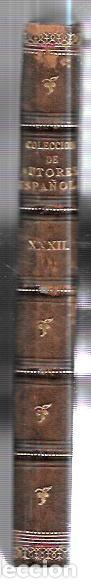 Libros antiguos: CUATRO NOVELAS. FERNAN CABALLERO. LEIPZIG: F. A. BROCKHAUS. 1874. 317 PAGINAS. 18,6X12,5 CM - Foto 3 - 93237415