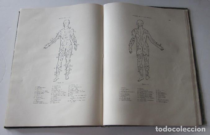 Libros antiguos: METODO DE CORTE DE LA SOCIEDAD MUTUA DE MAESTROS SASTRES LA CONFIANZA DE BARCELONA - Foto 10 - 93702640