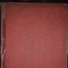Libros antiguos: LE JOURNAL AMUSANT 1886. 52 NUMEROS. FRANCES. Lote 93797780