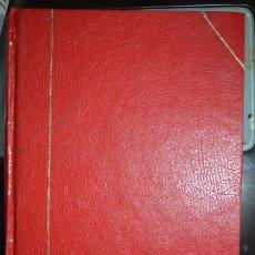 Libros antiguos: BREVE HISTORIA DE AMERICA. 1930. AUTOR: CARLOS PEREYRA. Lote 94394098