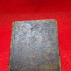 Libros antiguos: LA CECILIA O SEA LA VIRTUD EN LOS TRABAJOS - RECOMENDABLE PARTICULARMENTE PARA EL BELLO SEXO - 1832 . Lote 94484590