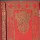 Libros antiguos: ANDERSEN 'S FAIRY TALES (SEARS & CO., NEW YORK, 1872). Lote 94701787