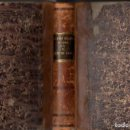 Libros antiguos: HACKLANDER : LA VIDA MILITAR EN PRUSIA (INSTRUCCIÓN Y RECREO, S.F.). Lote 94799995