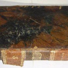 Libros antiguos: ROB, ROY. WALTER SCOTT. 1826. Lote 94821287