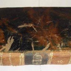 Libros antiguos: REDGAUNLET. WALTER SCOTT. 1826. Lote 94821383