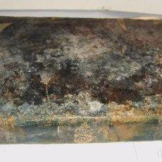 Libros antiguos: LE CONNETABLE DE CHESTER. WALTER SCOTT. 1826. Lote 94895227