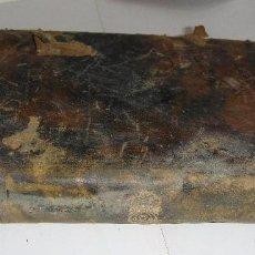 Libros antiguos: KENILWORTH. WALTER SCOTT. 1826. Lote 94898207