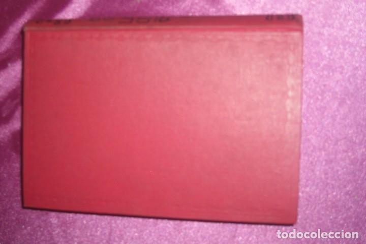 Libros antiguos: ENCICLOPEDIA CULINARIA - LA COCINA COMPLETA LA MARQUESA DE PARABERE 1955 - Foto 4 - 95079631