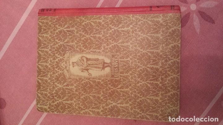 Libros antiguos: EL libro de españa - Foto 2 - 95278155