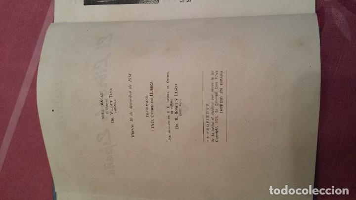 Libros antiguos: EL libro de españa - Foto 5 - 95278155