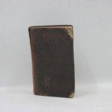Libros antiguos: EUSEBIO - TOMO I . Lote 95393279