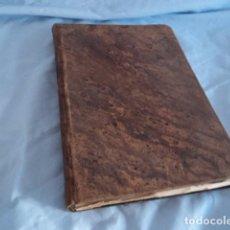 Libros antiguos: PRECIOSO LIBRO ANTIGUO 1934 HOMENAJE A XAUDARO CARICATURAS PUBLICADAS EN ABC Y BLANCO Y NEGRO. Lote 95488627