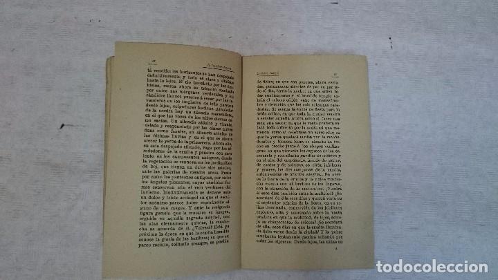 Libros antiguos: Lote Cansinos Assens (4 publicaciones) - Foto 5 - 95495591