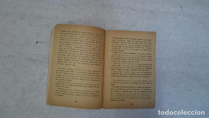 Libros antiguos: Lote Cansinos Assens (4 publicaciones) - Foto 7 - 95495591