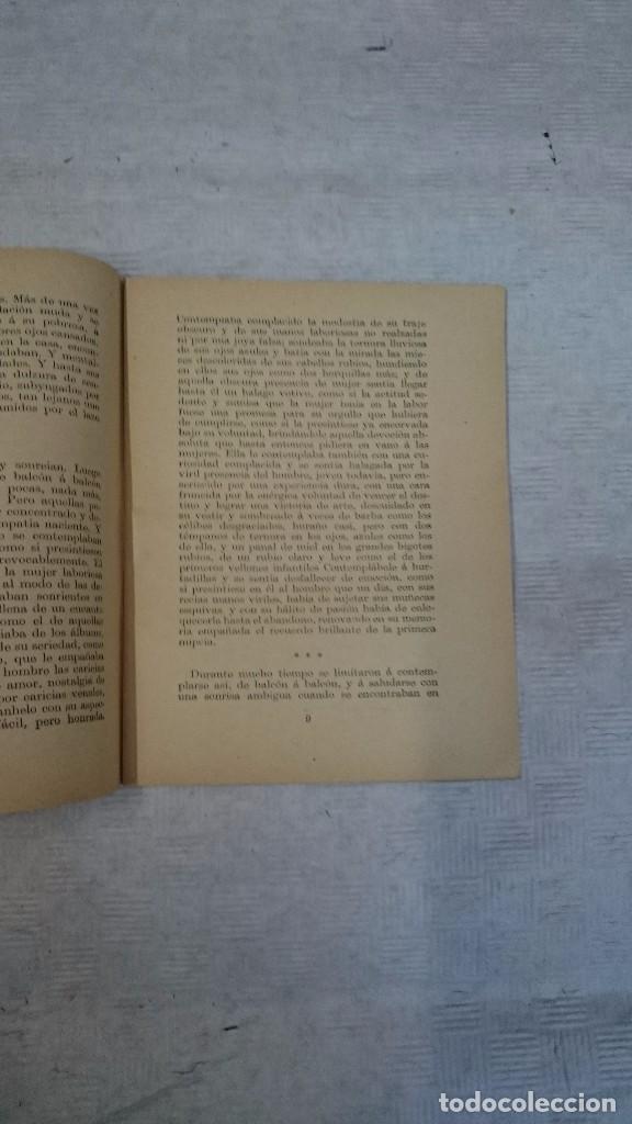 Libros antiguos: Lote Cansinos Assens (4 publicaciones) - Foto 9 - 95495591