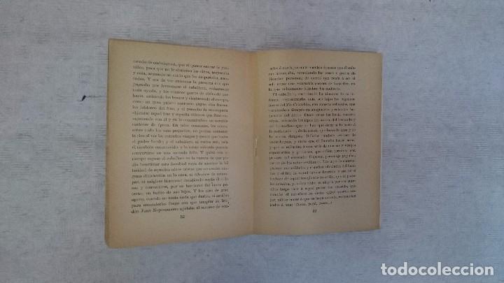 Libros antiguos: Lote Cansinos Assens (4 publicaciones) - Foto 11 - 95495591