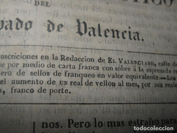 Libros antiguos: periodicos UN AÑO 1885 BOLETIN ECLESIASTICO ARZOISPO DE VALENCIA Siglo XIX MPRENTA EL VALENCIANO - Foto 16 - 78837001