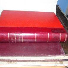 Libros antiguos: 1901 PRINCIPIOS DE DOMA Y EQUITACIÓN J. FILLIS. Lote 95944019