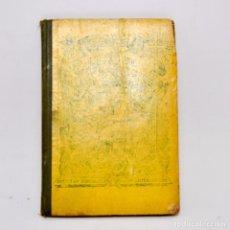 Libros antiguos: EL LIBRO DE LAS NIÑAS. Lote 95325964