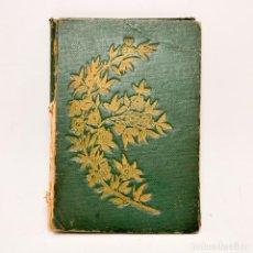 Libros antiguos: TURQUESA – LAS VEINTE PESETAS DE MAGDALENA. Lote 95325980