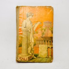 Libros antiguos: PÁGINAS SELECTAS. Lote 95326004